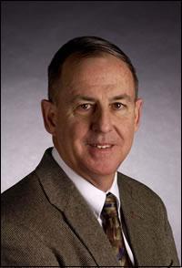 Robert Hickerson