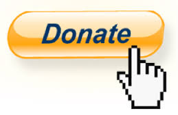 PayPal donate button