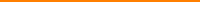 orange line.fw